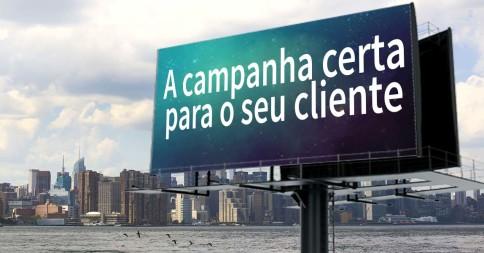 campanha-publicitaria