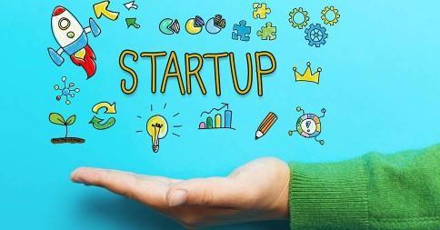 instituto de pesquisa para startup