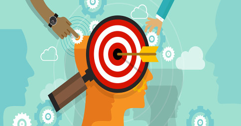 Posicionamento no mercado: como fazer de forma eficiente?