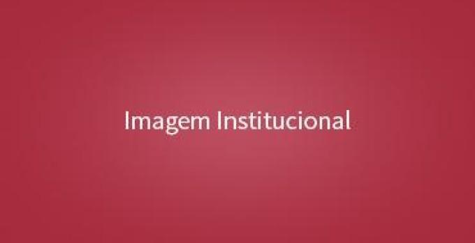 Imagem Institucional