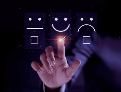 Pesquisa de Satisfação – Insider