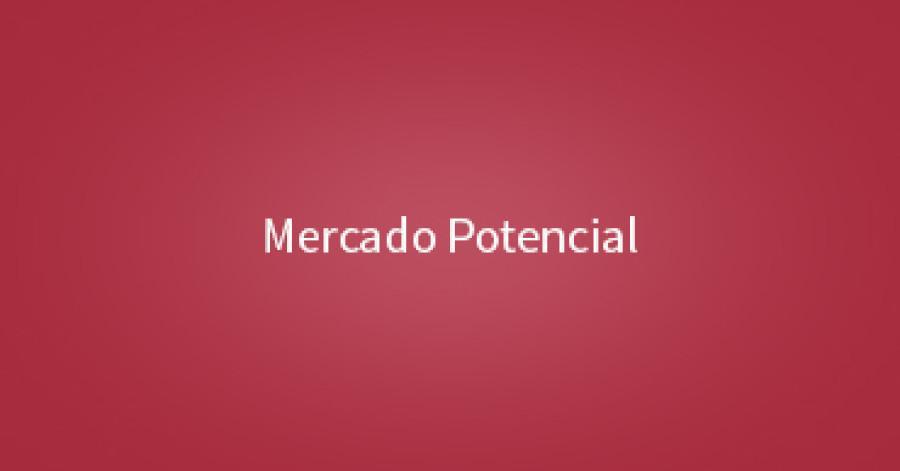 Mercado Potencial