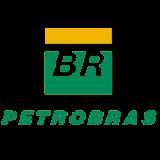 Cliente Petrobras
