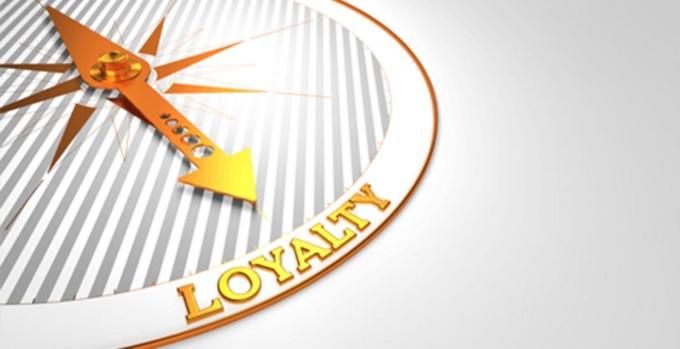 fidelidade da clientela