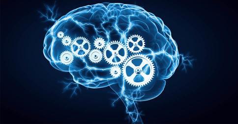 aprenda sobre inteligência competitiva e melhore seu negocio