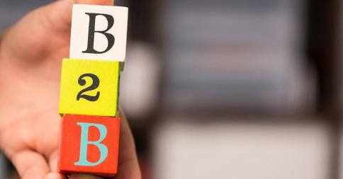 b2b-o-que-e-qual-a-relacao-com-o-mercado-atual
