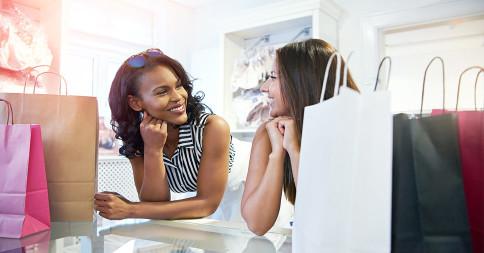 como conhecer a fundo os hábitos do consumidor