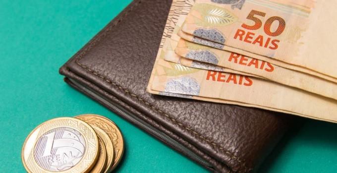 Por que aumentar o Share of Wallet do seu negócio é importante?
