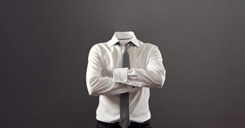 como um cliente oculto pode ser essencial ao seu negócio