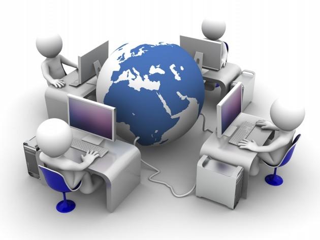 comunicação empresarial eficiente