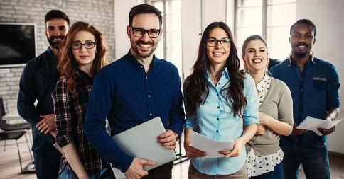 Dicas para melhorar o clima organizacional da sua empresa