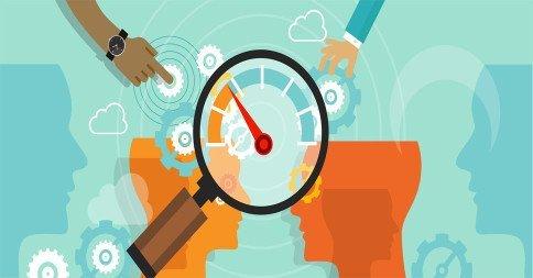 Conheça as diferenças entre benchmarking e inteligencia competitiva