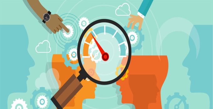 diferenças entre benchmarking e inteligencia competitiva