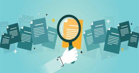 6 erros mais recorrentes em uma pesquisa mercadológica
