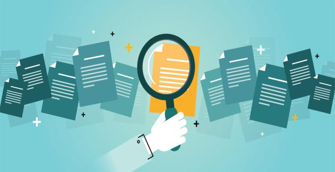 Os erros que mais ocorrem durante uma pesquisa mercadológica