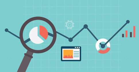conheça os benefícios da pesquisa de mercado