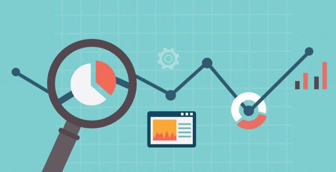 benefícios da pesquisa de mercado
