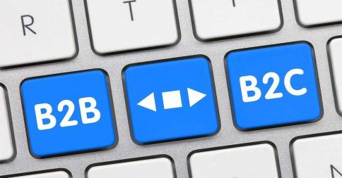 Como fazer pesquisas de mercado para público B2B e B2C?