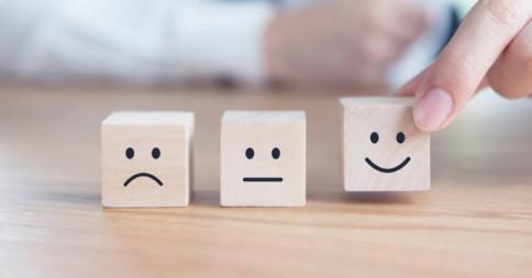Perguntas importantes para pesquisa de satisfação