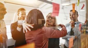 Importância da satisfação do cliente interno