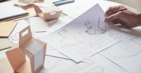 3 estratégias para posicionar produto no mercado