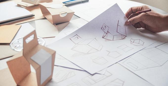 estratégia para posicionar produto no mercado