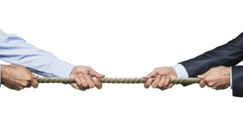 Como conhecer e fazer análise de concorrentes