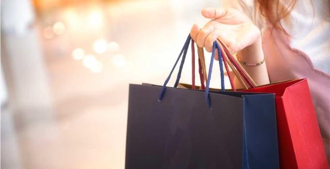 como conhecer o consumidor
