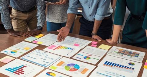 estratégias de fidelização para B2B e B2C