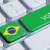 Pesquisas de intenção de voto no Brasil