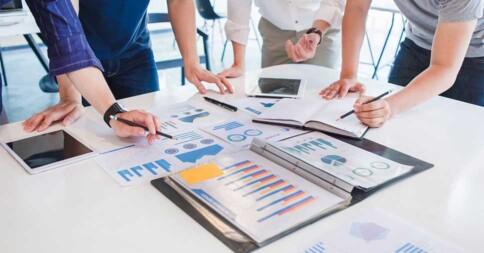 Conheça as novas oportunidades de mercado nesse artigo!