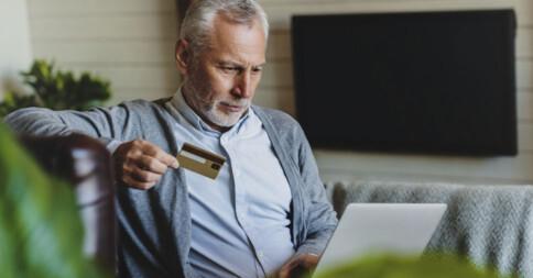 Saiba mais sobre o perfil do consumidor da terceira idade