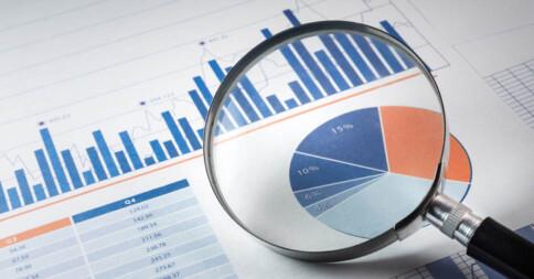 Saiba a diferença entre pesquisa qualitativa e quantitativa