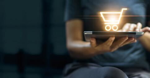 Quer saber como vender mais no dia do cliente em 2021? Confira este artigo!